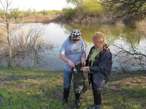 Рыбная ловля на нижней волге ахтуба