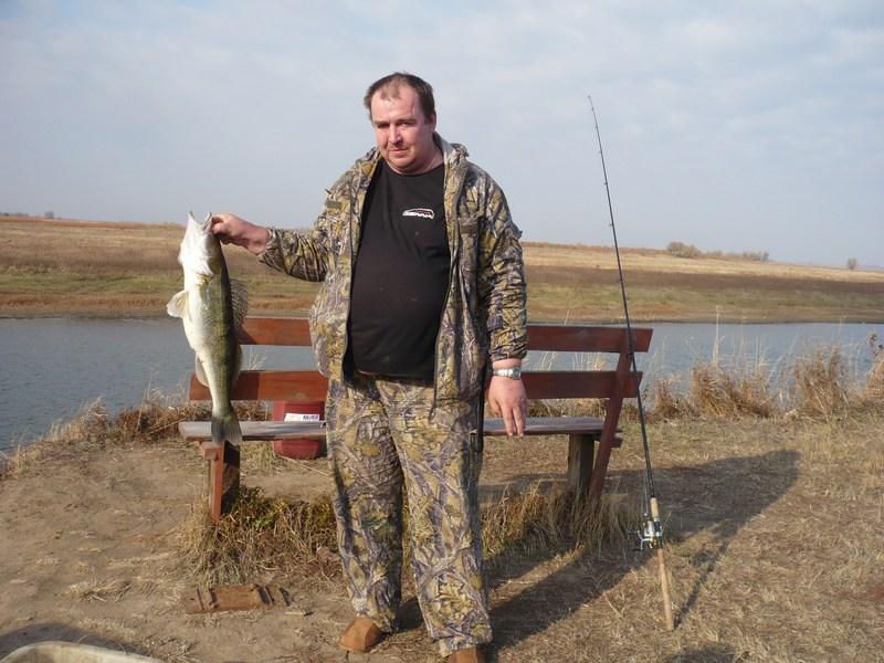 Ноябрь ахтуба рыбалка на митинке