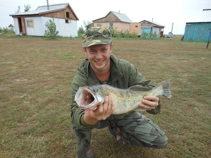 ахтуба клуб рыболовная база сайт