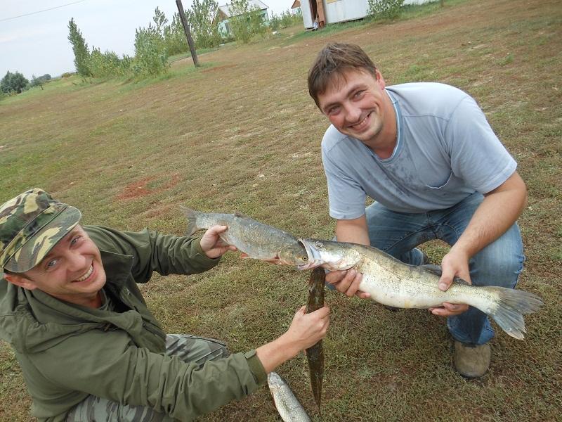 рыбалка в мае на волге дикарем