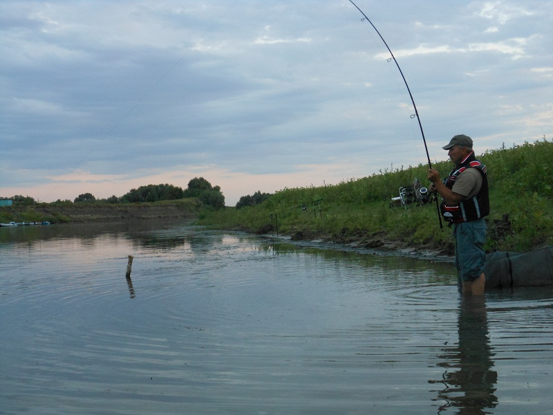 рыбалка ахтуба база отдыха рыбалка