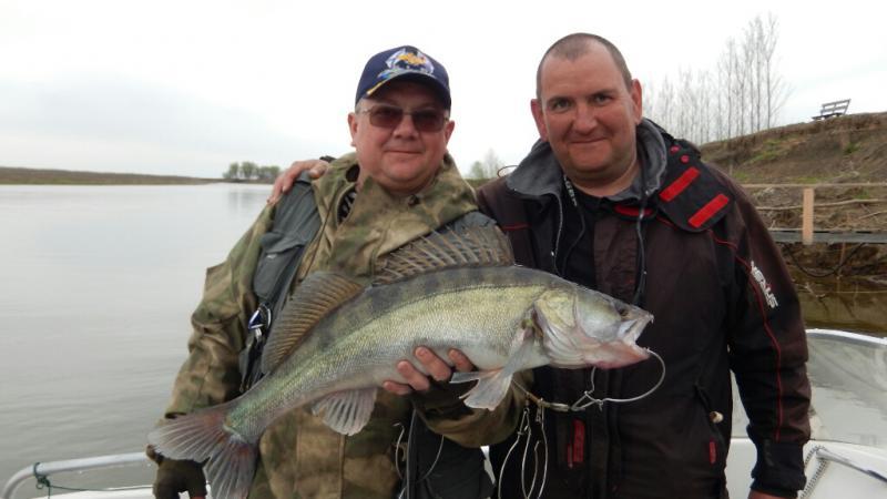 форум астраханских рыбаков видео