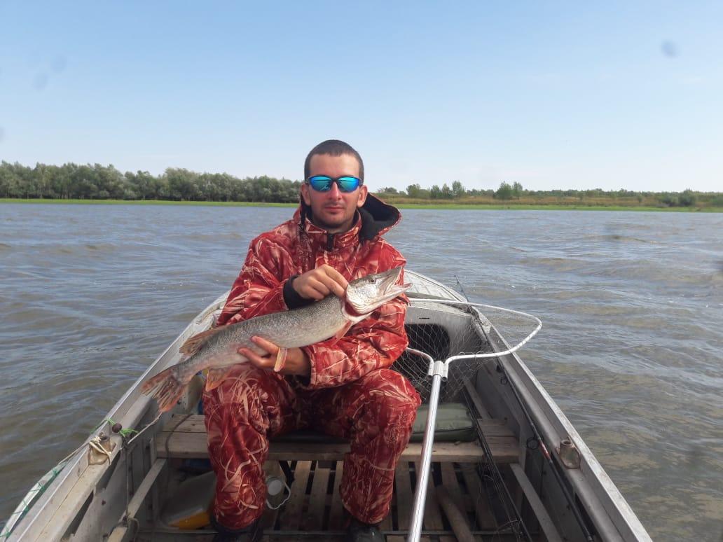 Рыбалка на нижней волге силиторное речка харабалык